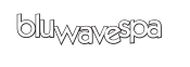 Blu Wave Spa